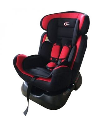 MamaKiddies car seat